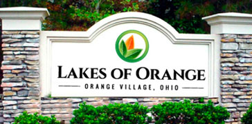 lakes-of-orange